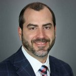 Anthony Maronitis, CCIM, MS, Principal-Broker